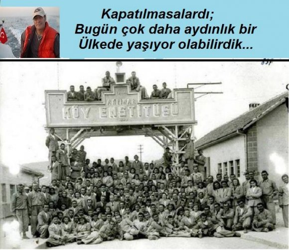 AKPINAR_K__Y.ENS.jpg