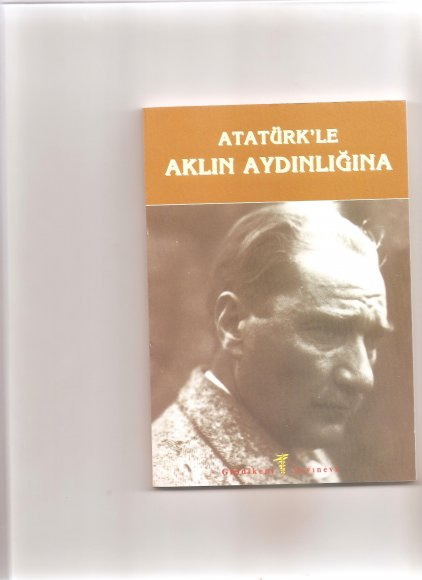 ATAT__RK_LE_AKLIN_AYDINLI__INA_001.jpg